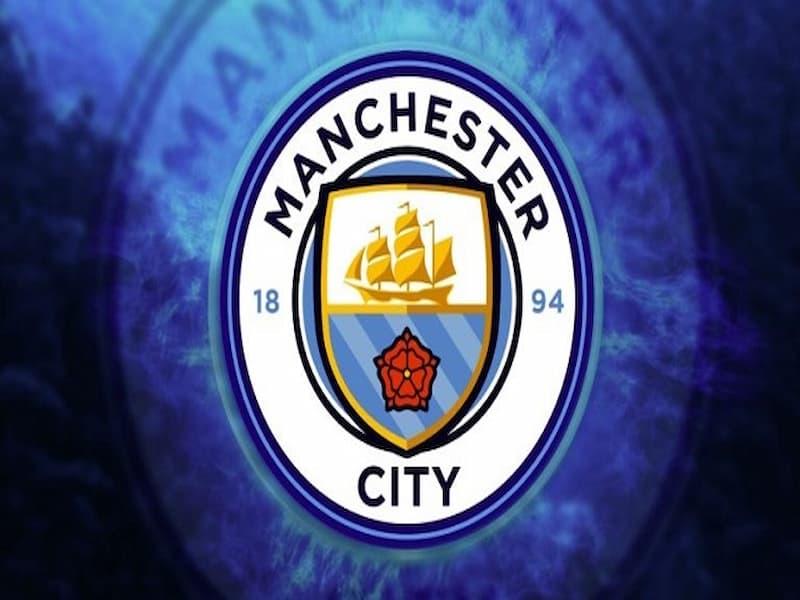 Câu lạc bộ Manchester City